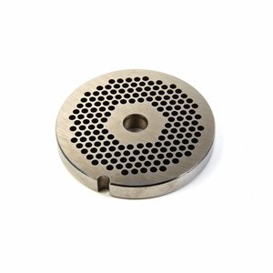 Maxima Meat Mincer #12 - Grinding Plate 3 mm