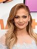 Oor manchetten gespot bij Jennifer Lopez, nu ook in onze collectie!