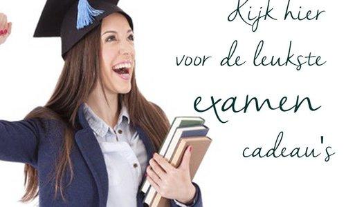 Examencadeaus