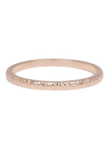 iXXXi Jewelry iXXXi Ring Dancer Rose - R2807-2