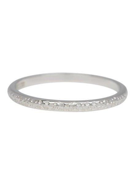 iXXXi Jewelry iXXXi Ring Dancer Zilver – R2807-3