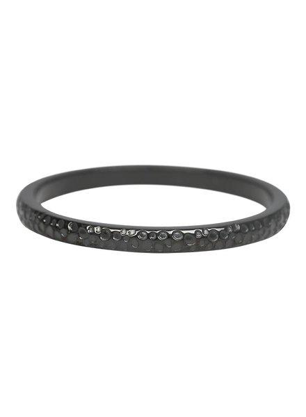 iXXXi Jewelry iXXXi Ring Dancer Zwart – R2807-5