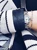 Amen Christelijke armband in Sterling zilver 925 uit de collectie van Amen