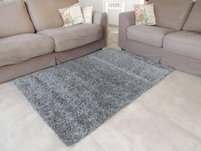 Een hoogpolig tapijt kopen, bijzonder kwalitatief