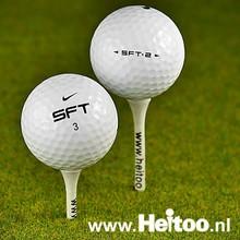 Nike SFT AAAA kwaliteit