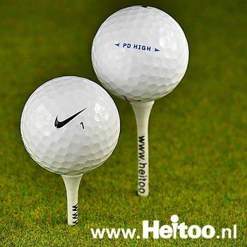 Gebruikte Nike Power Distance High AAAA kwaliteit