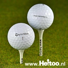 TaylorMade Tour Preferred X AAA kwaliteit