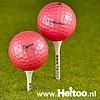 Nike PD WOMEN (roze) AAAA kwaliteit