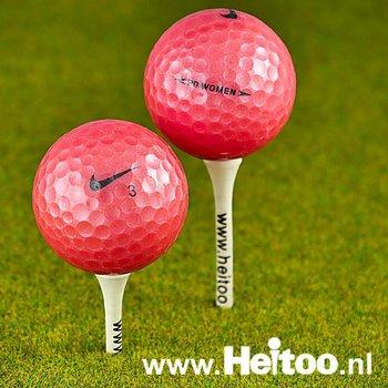 Gebruikte Nike PD WOMEN (roze) AAAA kwaliteit