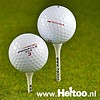 Pinnacle Gold FX Soft / Precision AAA kwaliteit