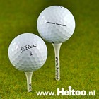 Titleist NXT TOUR 2015 model