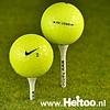 Nike PD LONG (geel) AAA kwaliteit