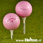 Callaway Solaire (roze)