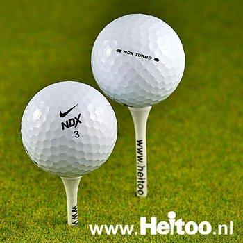 Gebruikte Nike NDX AAA kwaliteit