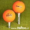 Nike MOJO (oranje) AAAA kwaliteit