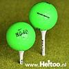 Nike MOJO (groen) AAAA kwaliteit