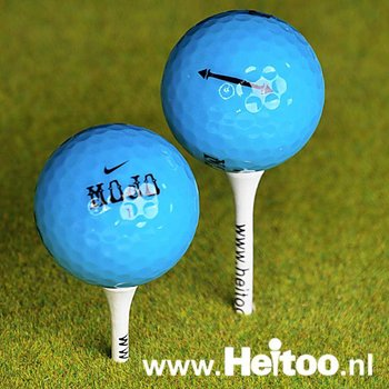 Gebruikte Nike MOJO (blauw) AAAA kwaliteit