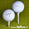 Titleist NXT Tour S 2016 model AAA kwaliteit