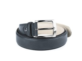 REHAB BELT BUFFALO NERO