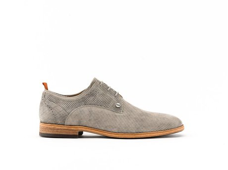 REHAB PAOLO STINGRAY LIGHT GREY