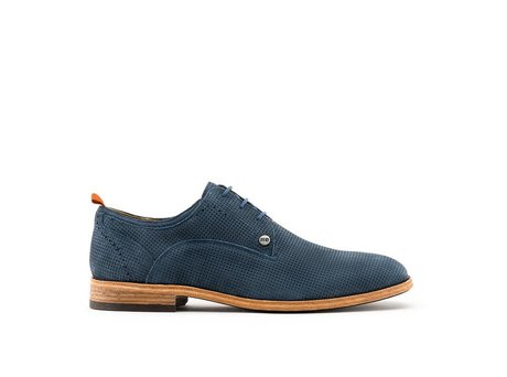 REHAB PAOLO STINGRAY DARK BLUE