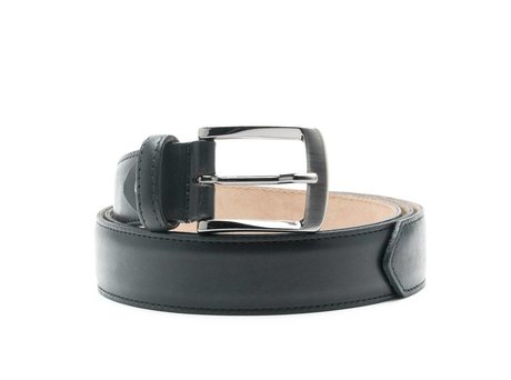 REHAB RIEM BASIC BLACK