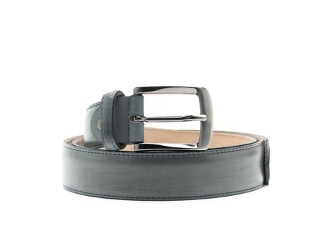 REHAB RIEM BASIC DARK GREY