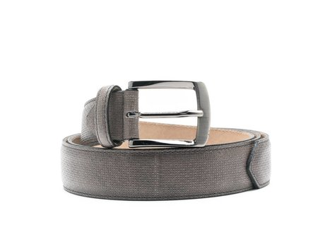 REHAB RIEM BUFFALO WALL SMOKE