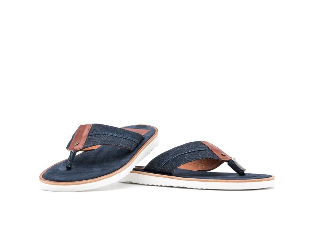 FOOTWEAR - Sandals Raoul j8TiFgA4