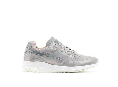 REHAB HUNTER W TUMBLE LIGHT GREY