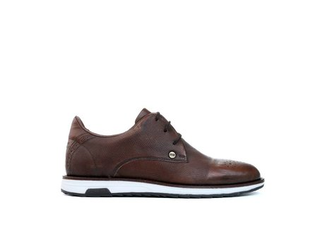 REHAB NOLAN BROGUE BROWN