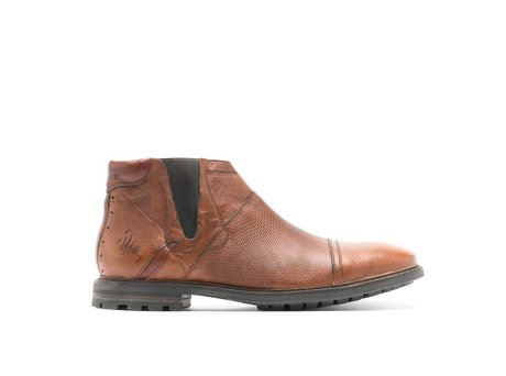 REHAB MARCELLO WALL BROWN