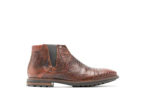 REHAB MARCELLO CROCO BROWN