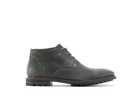 REHAB MIKE WALL DARK GREY