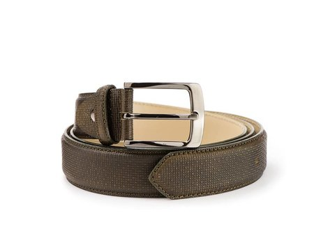 REHAB RIEM BUFFALO WALL GREEN