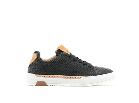 REHAB THOMAS II SNAKE BLACK