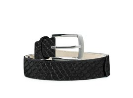 REHAB BELT SNAKE BLACK FRIDAY