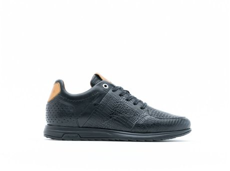 REHAB JERRY CROCO BLACK