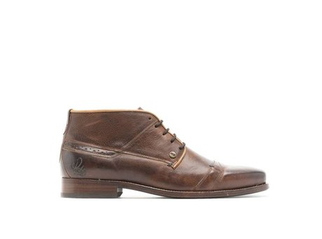 REHAB LECTOR DARK BROWN