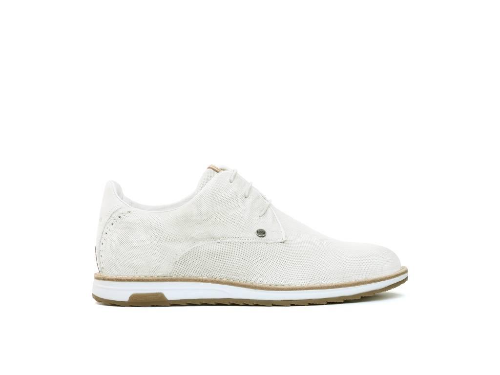 Chaussures De Réadaptation Pour Les Hommes Blancs Nm3Kq8wnO