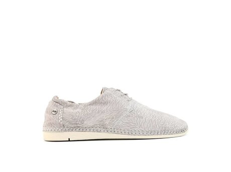 REHAB LINDSAY LAYER LIGHT GREY