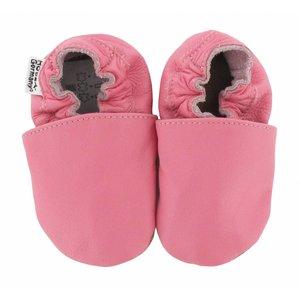 Hobea Hobea babyslofje roze