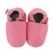 Hobea babyslofje roze