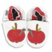 Hobea Babyslofje appel