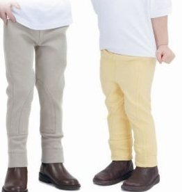 Shires Jodhpur breeches kids