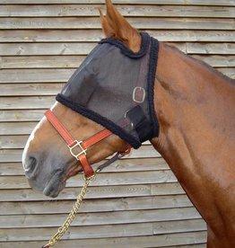 Harry's Horse Vliegenkap zonder oren