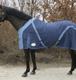 Harry's Horse Zomerdeken katoen