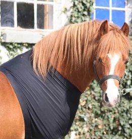 Harry's Horse Borst-schoftbeschermer