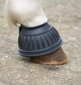 HB overreach boots mini