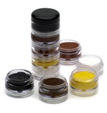 Supreme products Make-up palette - 5 matte kleuren